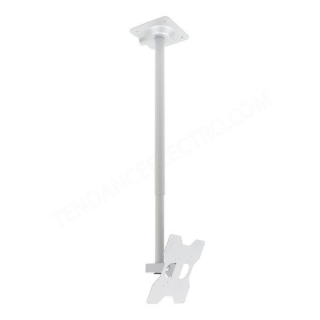 Support mural inclinable / orientable ERARD - 002405