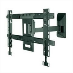 Support mural TV Inclinable / Orientable ERARD 002532