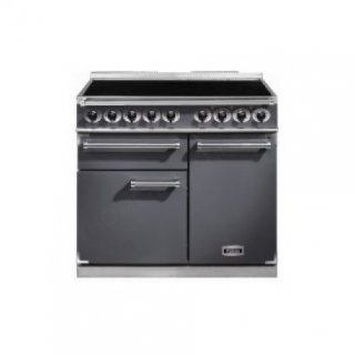 Piano de cuisson induction FALCON F1000DXEISL/N 1000 DELUXE
