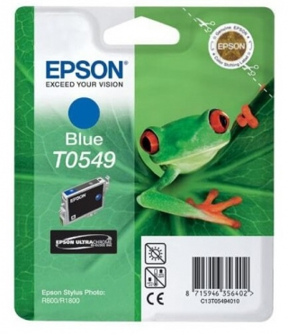 Consommable (consimpr) epson - BT 0549