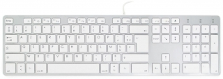 Clavier (claveinfo) mobility - ML 300368