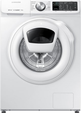 Lave linge frontal samsung menager - WW 80 M 645 OQM
