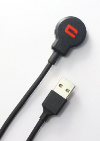 Connectique data crosscall - X-CABLE