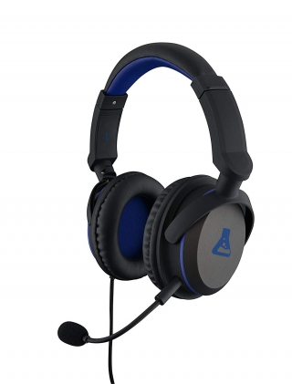 Casque gaming the g-lab - KORP-OXYGEN