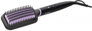 PHILIPS PEM BHH880/00 BROSSE LISSANTE TECHNOLOGIE TE MPPRECISION REVETEMENT CERAMIQ