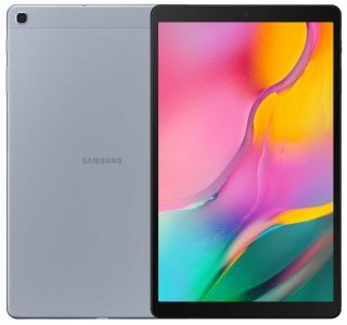 Tablette tactile samsung informatique - SM-T 510 NZSDXEF