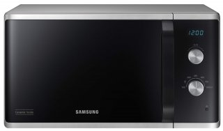 Four micro ondes mono fontion samsung menager - MS 23 K 3614 AS