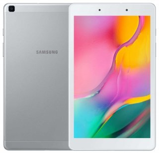 Tablette tactile samsung informatique - SM-T 290 NZSAXEF
