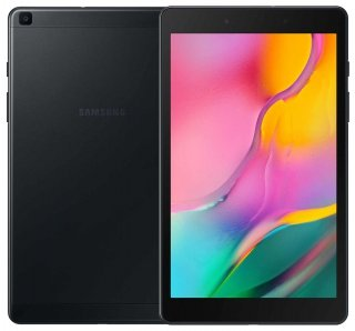 Tablette tactile samsung informatique - SM-T 295 NZKAXEF