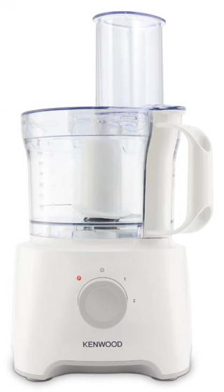 Robot multifonction kenwood classic - FDP 300 WH