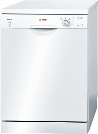 Lave vaisselle 60 cm bosch menager - SMS 24 AW 03 E