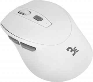 Souris (soursour) bluestork - M-WL-BT-WHITE