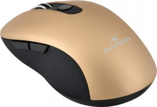 Souris (soursour) bluestork - M-WL-OFF 60-GOLD
