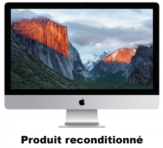 Ensemble pc+moniteur lm eco - 34289
