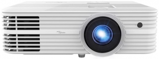 Videoprojecteur grand public optoma - 4 K 550