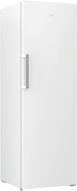Congelateur armoire beko menager - RFNE 312 K 31 WN