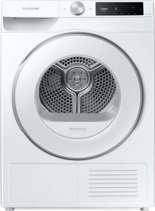 Seche linge frontal samsung menager - DV 90 T 6240 HE