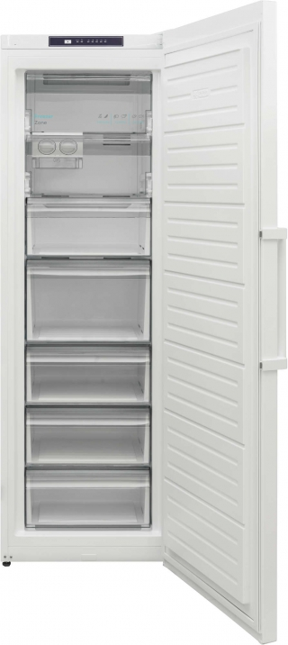 Congelateur armoire sharp - SJSC11CMXWF