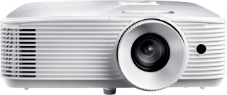 Videoprojecteur grand public optoma - HD29HE