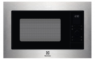 Micro ondes grill enca electrolux - CMS4253EMX