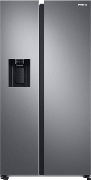 Refrigerateur americain samsung menager - RS68A8520S9