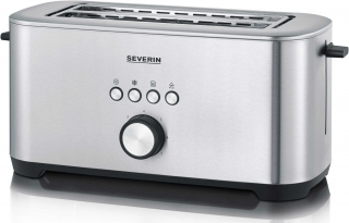 Grille pain / toaster severin - 2512