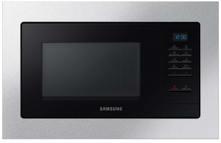 Micro ondes grill enca samsung menager - MG20A7013CT