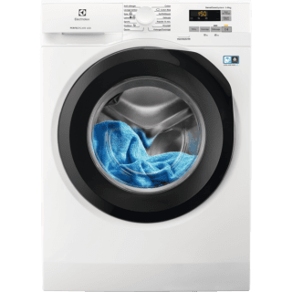 Lave-linge frontal ELECTROLUX - EW6F1495RB