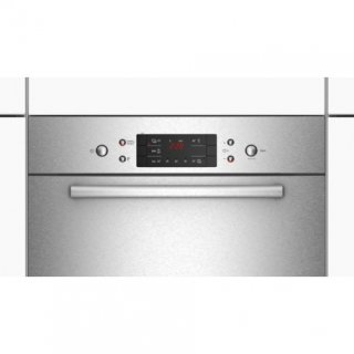 Lave Vaisselle BOSCH SCE52M75EU LV COMPACT INT 47DB H60 INOX