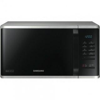 Micro-ondes solo SAMSUNG MS23K3513AS