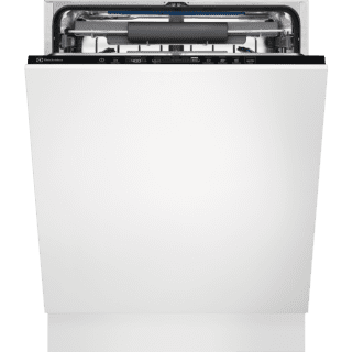 ELECTROLUX EES69300L LV TT INT 15C 46DB A+++ SERIE 600PRO 8P 3T 3080L/280KWH