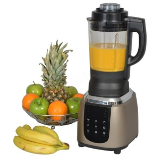 Blender KITCHENCHEF - PBJ703H