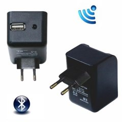 Chargeur USB EUROPSONIC - BLT002
