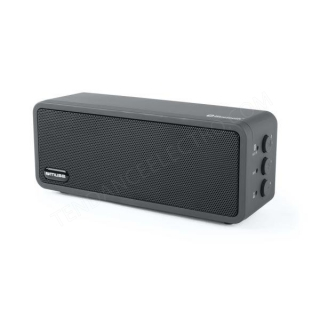 Enceinte portable Bluetooth MUSE - M350BT