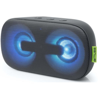 Nomade Bluetooth MUSE - M370DJ