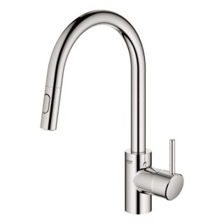Mitigeur GROHE - 31483002