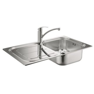 Evier GROHE - 31565SD0