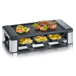 Raclette Grill SEVERIN - 2676