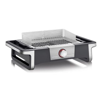 Barbecue électrique Posable SEVERIN - 8112