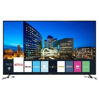 GRUNDIG 50VLX7860 TV LED 127CM UHD HDR 3HDMI USB