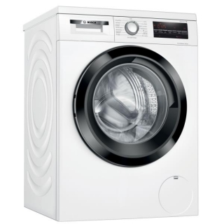 Lave-linge frontal BOSCH - WUU28T09FF