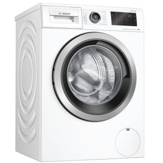 Lave-linge frontal BOSCH - WAL28PH0FF
