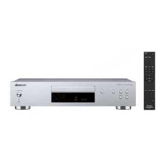 Element Séparé HiFi PIONEER PD-10AE-S