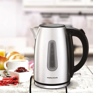 Bouilloire MORPHY RICHARDS - M102777EE