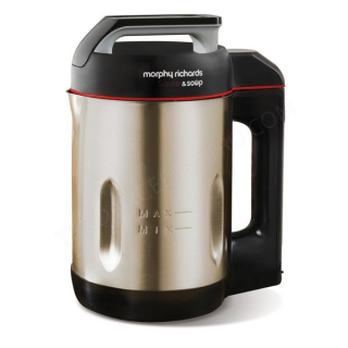 Blender MORPHY RICHARDS - M501019FR