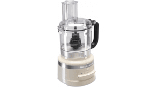 KITCHENAID 5KFP0719EAC ROBOT MENAGER 1,7L CREME