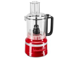 KITCHENAID 5KFP0919EER ROBOT MENAGER 2,1L ROUGE EMPIR E