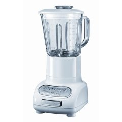 Blender KITCHENAID 5KSB5553EWH