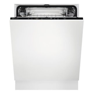 Lave-vaisselle AirDry Technology ELECTROLUX EEQ47210L QUICKSELECT