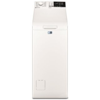 Lave-linge top ELECTROLUX - EW6T3164AA